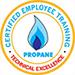 Certified Employee Training